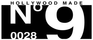 HOLLYWOOD MADE / ハリウッドメイド