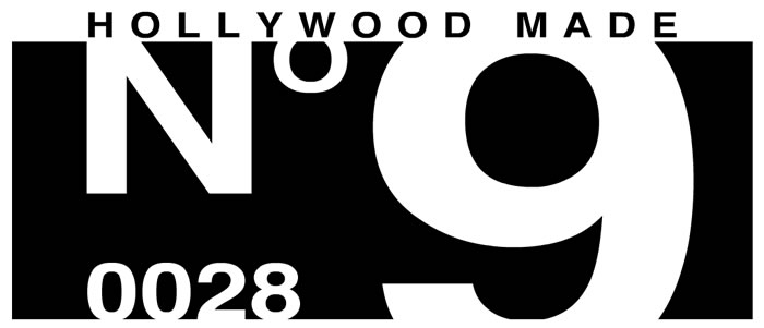 hollywood-made-img