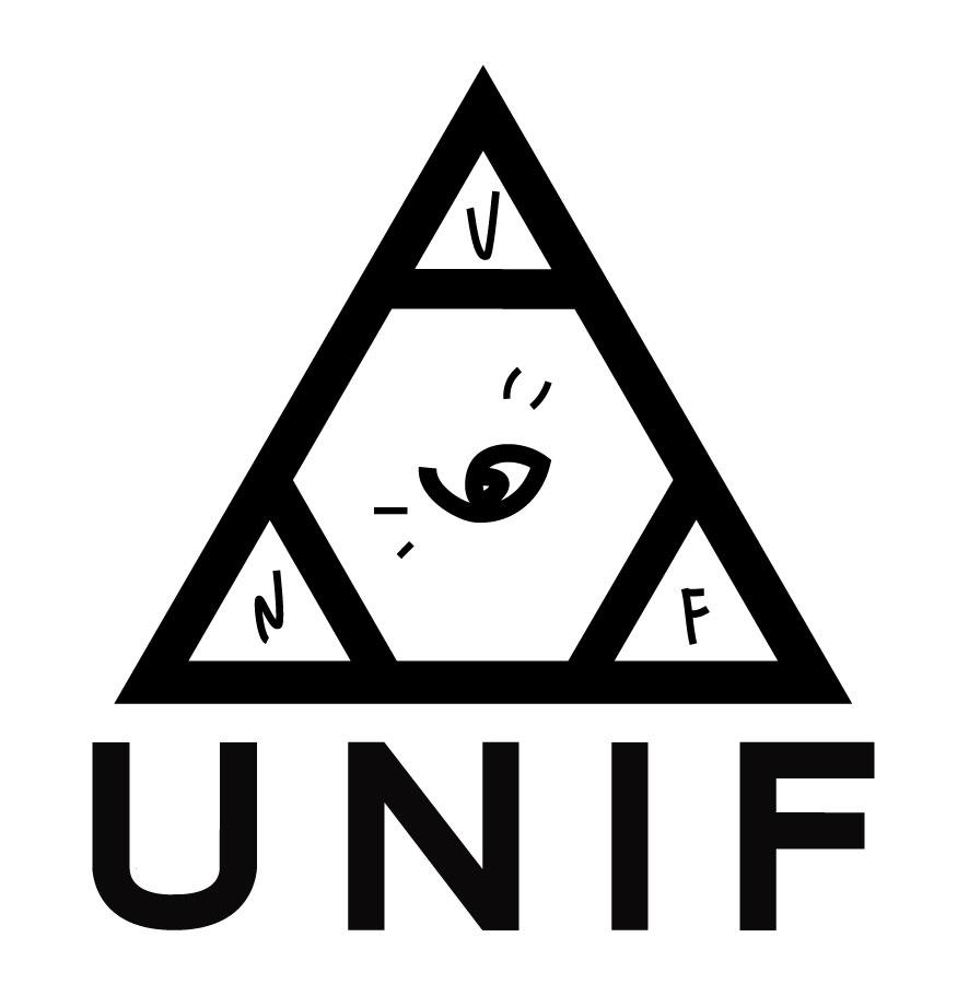 tumblr_static_tumblr_static_unif_tumblr_logo