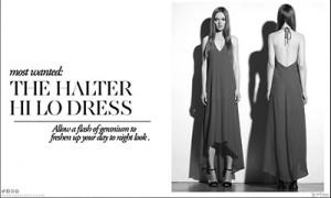 easy+timeless+elegance=Krisa