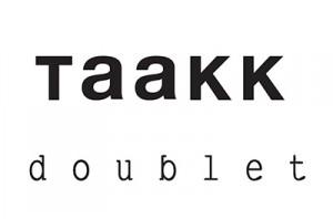 TaaKK&Doublet