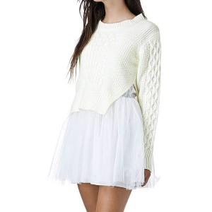 UNIF(ユニフ) CHLOE DRESS サイズ XS