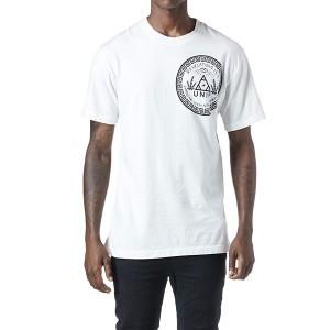 UNIF(ユニフ) REVELATION Tシャツ