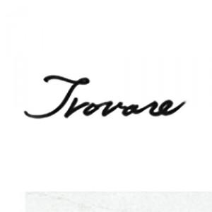 Trovare(トロバーレ) 取扱い