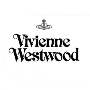 Vivienne West Wood取扱い
