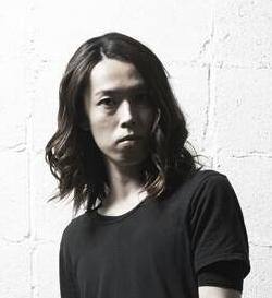 Mr_Aoki