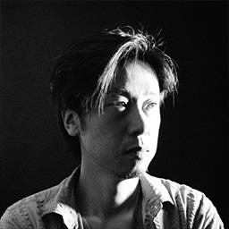 peoples-portrait-masayuki_ino[1]