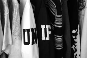 UNIF 2014 AW +++