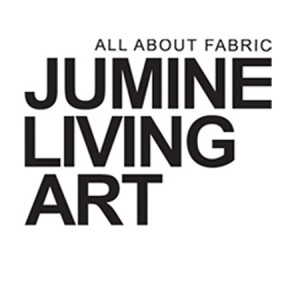 JUMINE LIVING ART