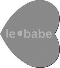 Le Babe(レバーベ)2014AW入荷開始!