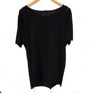 Fagassent(ファガッセン) Tシャツ ARIZONA