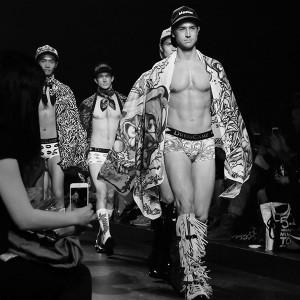 DRESSCAMP Underwear