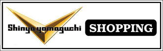 Shinyayamaguchi_banner