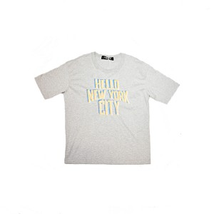 TaaKK(ターク)  HNY Tシャツ