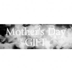 Mother's Day GIFT Vol.1!!!