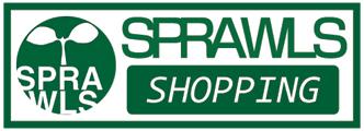 SPRAWLS_banner