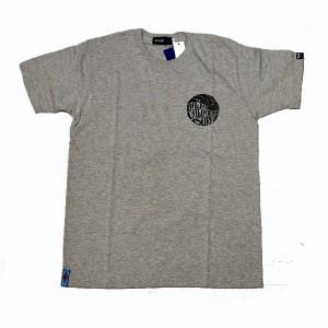 SAPRAWLS(スプロールズ) 胸元ロゴ Tシャツ