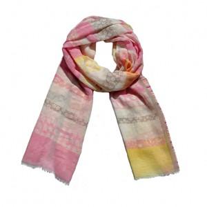 【予約受付中】A.M. de Paris(エー・エム・デ・パリス) RROBIN HOOD (light pink)