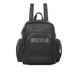 UNIF(ユニフ) RAZE BACKPACK