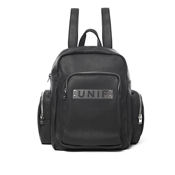 UNBK-1021_01