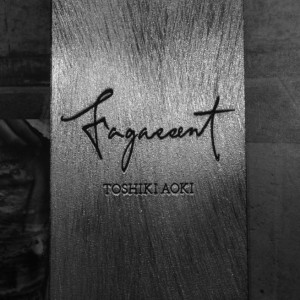 fagassent 2015AW NEW ARRIVAL!
