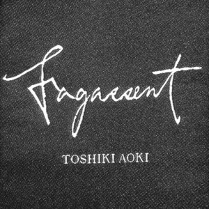 fagassent 2015AW Vol.2 NEW ARRIVAL !!