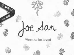 JOE SAN