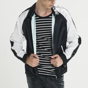 LUCIOLE_JEAN PIERRE(リュシオル ジャンピエール)  souvenir jacket