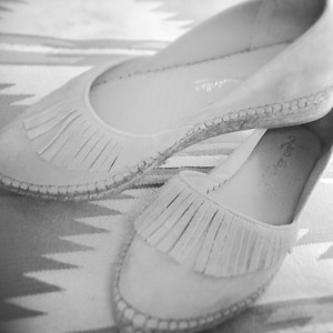 Lara espadrilles Shoes