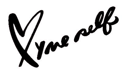 myneself_logo