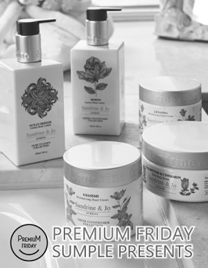 PREMIUM FRIDAY 2017 March