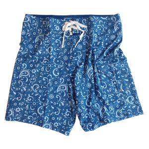 SPRAWLS(スプロールズ) Water Pants  BLU