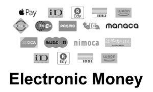 Electronic Money