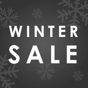 RUKA WINTER SALE 2017-2018