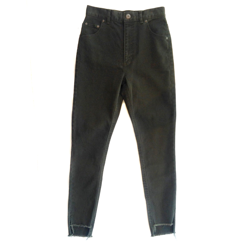 retch pants