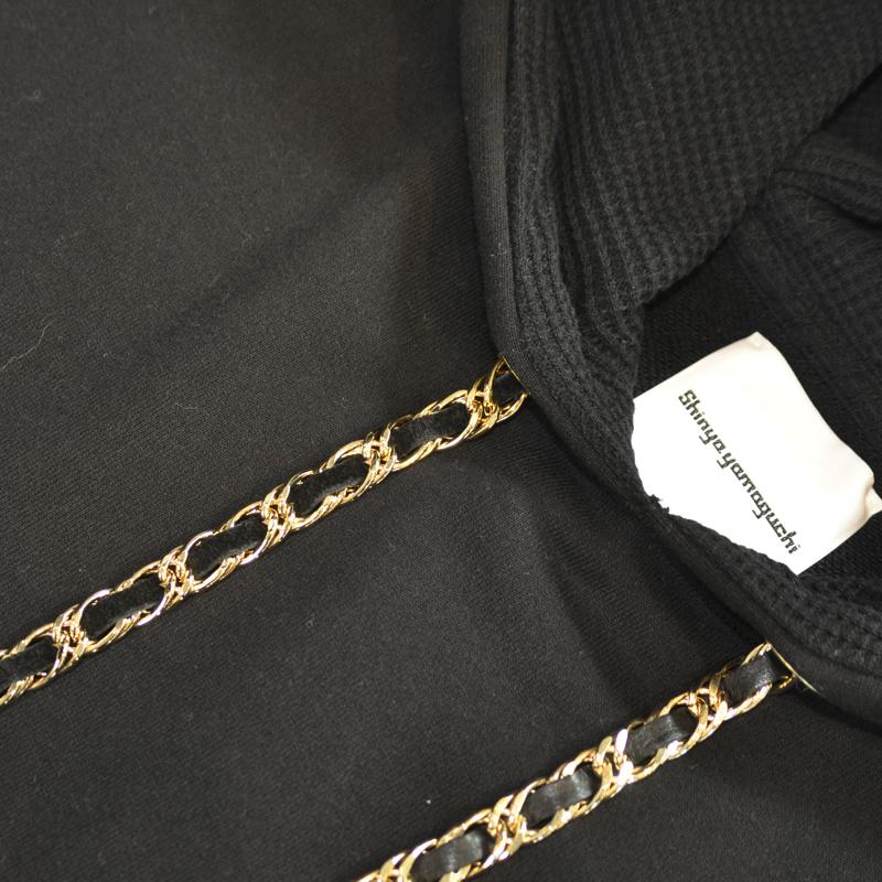 yamaguchi Chain