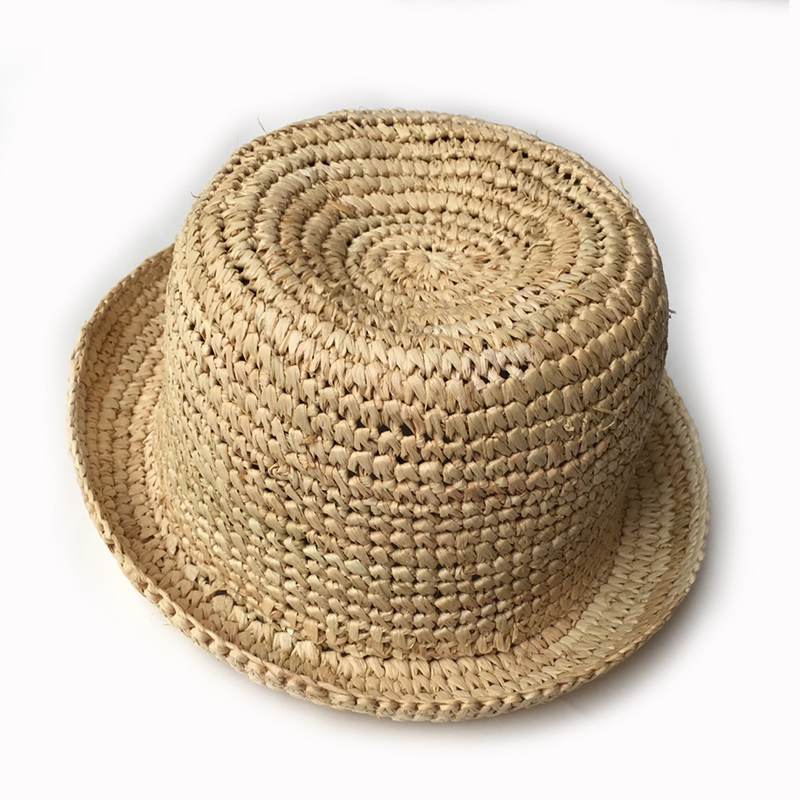 Straw Hat BEG