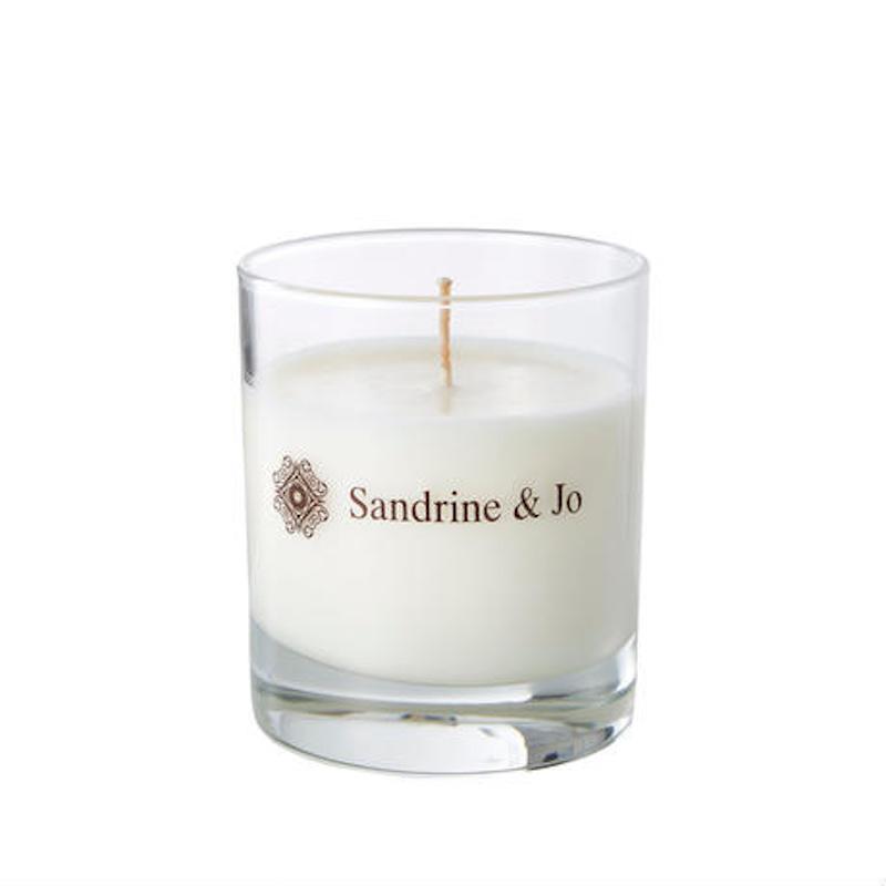 candle giasemi