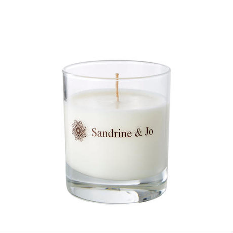 candle rodon