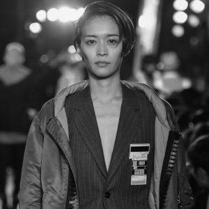 MAISON MIHARA YASUHIRO 2018 A/W 入荷