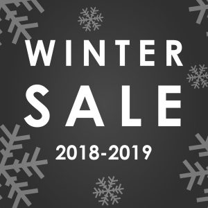 RUKA WINTER SALE 2018-2019