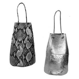 marco masi Sholder Bag