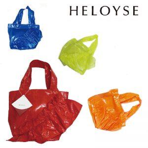 HELOYSE