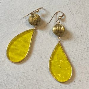 ciel glass jewelry No.6
