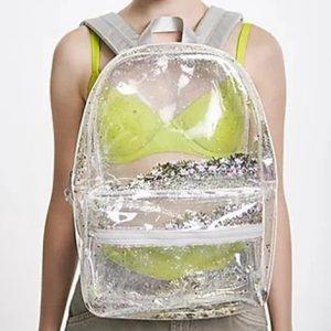 HELOYSE H161 polar star backpack