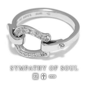 SYMPATHY OF SOUL Reccomend